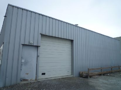location local commercial ANNEMASSE 1 pieces, 80m
