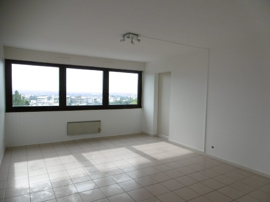 location appartement VETRAZ MONTHOUX 3 pieces, 71m