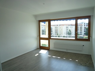Location   ANNEMASSE  appartement 2 pieces, 51m2 habitables, a  ANNEMASSE