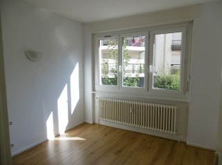 Location  ANNEMASSE appartement 4 pieces, 79m2 habitables, a ANNEMASSE