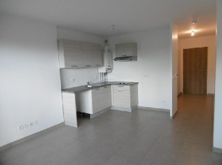 Location  VEIGY-FONCENEX appartement 2 pieces, 37m2 habitables, a VEIGY-FONCENEX