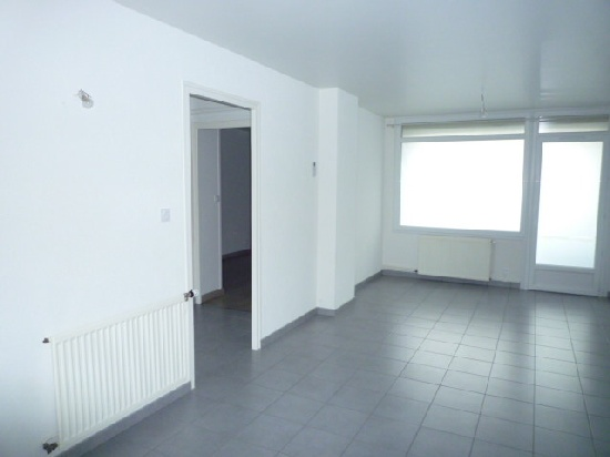 location appartement AMBILLY 3 pieces, 52m