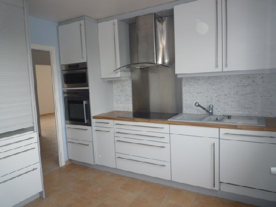 location appartement LOISIN 6 pieces, 107m